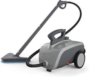 Pure Enrichment 1500 Watt Steam Cleaner