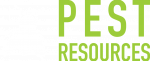 Pest Resources Logo
